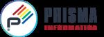 Prisma Informatica | Formazione Allplan